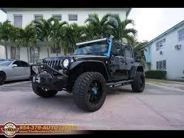 jeep wrangler custom 2013 jeep wrangler unlimited sport custom