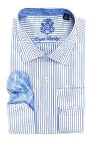 dress shirts u2013 english laundry