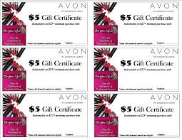 best 25 avon ideas ideas on pinterest small christmas gifts