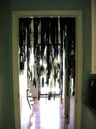 Scary Halloween Decorations Photos by Halloween Diy Decorations 26 Diy Ideas How To Make Scary