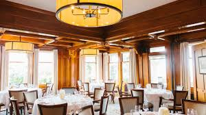 newport dining castle hill inn