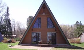 a frame cabin plans 12 photos and inspiration small a frame cabin plans with loft