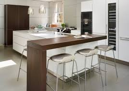 Idee Appartement Moderne by Cuisine Decoration Idee Amenagement Maison Idee Deco Interieur