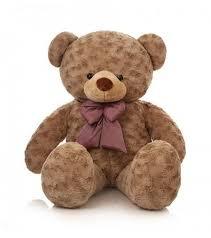 big teddy big teddy big teddy brown send flowers to china
