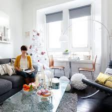 livingroom edinburgh take a tour of morag s contemporary style flat in edinburgh