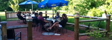 Patio Tavern The Sun Tavern In Duxbury U2014 South Shore Restaurant And Fine Dining