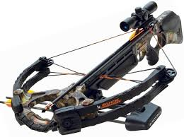 black friday crossbow sale 248 best bows and crossbows images on pinterest archery bows