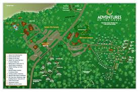 Ohio State Campus Map Maps Of Our Resort Rivermen