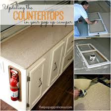 should you paint cabinets or replace countertops pop up cer remodel replacing the countertops the pop