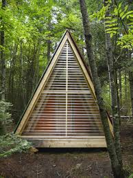 a frame houses a frame cabin designs 28 images 30 amazing tiny a frame houses