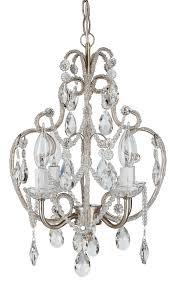 ideas plug in hanging light fixtures plug in swag chandelier
