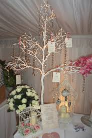 wedding wishes tree wow factor wedding the wish tree