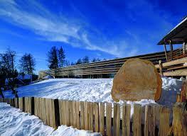 vigilius mountain resort merano 2003 matteo thun u0026 partners