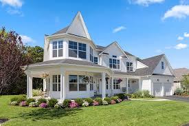 Beechwood Homes Floor Plans Beechwood Homes Nassau Suffolk Ny Communities U0026 Homes For Sale