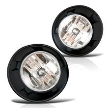 Camaro Fog Lights Compare Prices On Camaro Fog Lights Online Shopping Buy Low Price