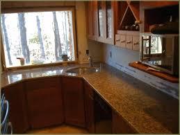 unfinished blind base cabinet corner base cabinet for sink modern double folding blind corner