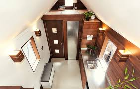 want to build a house 10 tiny house plans we actually want to build curbly