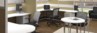 adaptable workspaces office furniture now