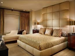 Bedroom Neutral Color Ideas - bedroom bedroom color neutral paint colors for bedroom master