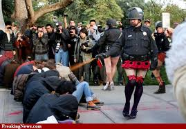 Pepper Spray Meme - pepper spray cops kimi s blog