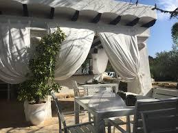 parramatta boutique hotel u2013 ibiza