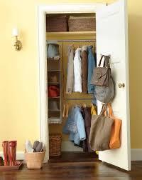 hallway closet door ideas home design ideas