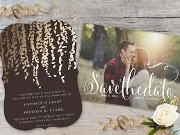 wedding resources wedding stationery grey likes weddings