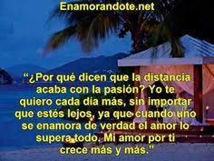 imagenes de buenas noches ala distancia imagenes de amor yahoo image search results cosas que ponerse