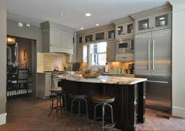 kitchen remodel ideas for mobile homes mobile homes kitchen designs new pine wood light grey lasalle door