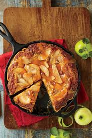 Apple Pie Thanksgiving Dazzling Thanksgiving Pies Southern Living