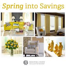 3 Day Blinds Repair 76 Best Spring Diy Home Decor Images On Pinterest Flowers Diy