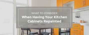 pros and cons of painting your kitchen cabinets kitchen cabinet painting guide diy vs professional