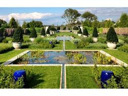 Tower Hill Botanic Garden Tower Hill Botanic Garden Offers The Chance To Discover The