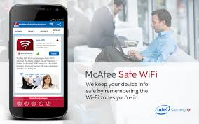 mcafee mobile security apk app mcafee security innovations apk for lg apk for lg