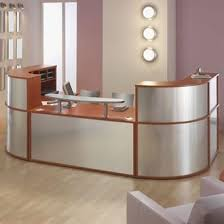 Quality Reception Desks 11 Best Reception Desks Images On Pinterest Modern Offices