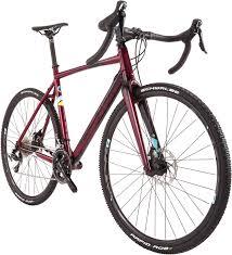 felt bicycles f85x www wgwheelworks com