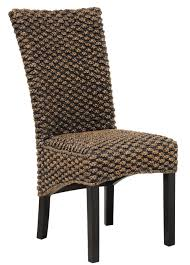 Pottery Barn Seagrass Chair by Compact Seagrass Chairs Ikea 24 Seagrass Chairs Ikea Trendy Wicker