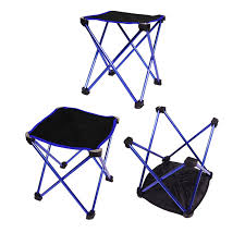 Camping Chair Accessories Compare Prices On Camping Chair Accessories Online Shopping Buy