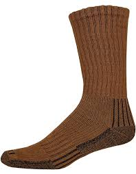 womens boot socks canada socks for s work socks work boot socks dickies
