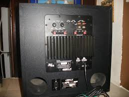 klh home theater system mix match setup configuration help avs forum home theater