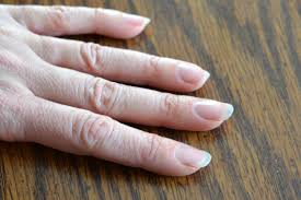 how to heal a damaged cuticle livestrong com