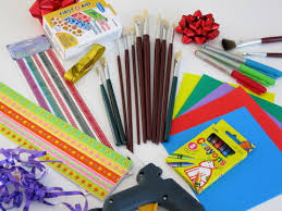 Generic Gift Ideas 50 Gift Ideas From The Dollar Store Squawkfox