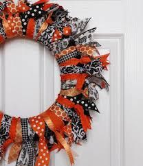 Dollar Tree Halloween Decorations 100 Dollar Store Halloween Decor Diy Ideas Prudent Penny Pincher
