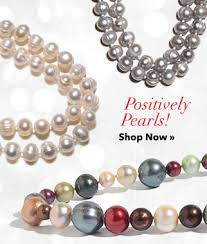 fashion jewelry pearls necklace images Fashion jewelry online shop lc jpg
