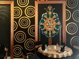 ankara turkish restaurant yamu