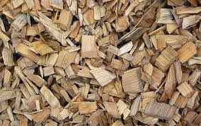 artista u2013 wood chips for landscaping