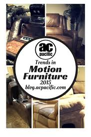Bedroom Furniture Trends 2015 Highpoint Ac Pacific At High Point Trends In Motion Furniture 2015 Ac