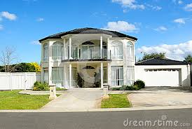 free house design design a house free ideas the architectural