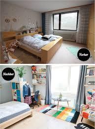 Schlafzimmereinrichtung Blog Funvit Com Romantische Schlafzimmer Gardinen Ikea