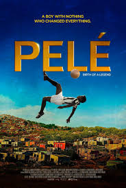 movie segments for warm ups and follow ups pelé birth of a